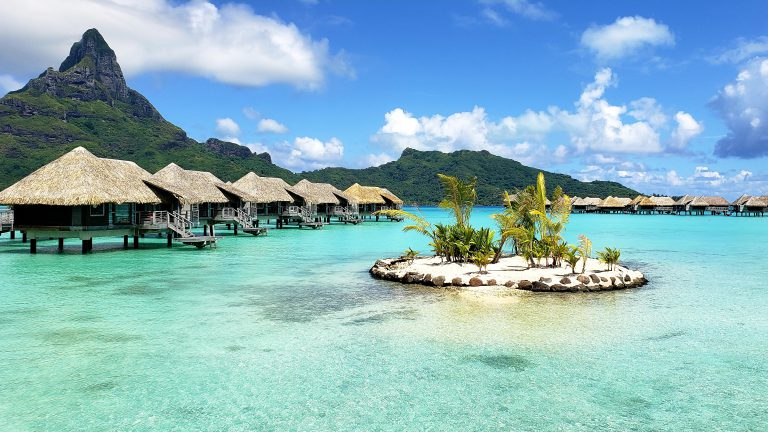 pacific islands luxury points miles bora bora thalasso intercontinental