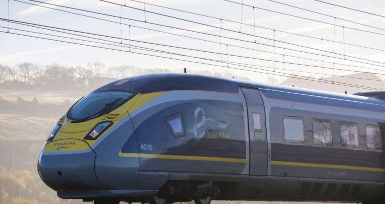 Club Eurostar Triple Points